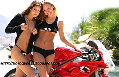 Terrible Mujer Desnuda En Moto Y Tatuada Filmvz Portal