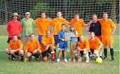 CVSA Summer Champs 2006