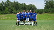 Jefferson Cup Champs 2010