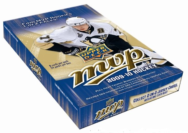 Canada Card World. likes. Welcome to the fan page for the best online shop in Canada for sports, non-sports and gaming hobby trading card boxes! We.