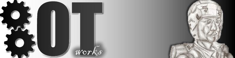 BotWorks
