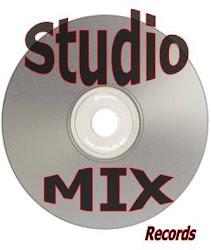 PUBLICIDADE: Studio Mix