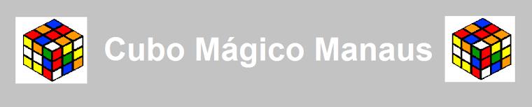 Cubo Mágico Manaus