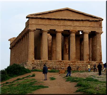 la universidad tecnologica ingenier a griega