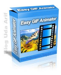 easy gif animator 4 pro