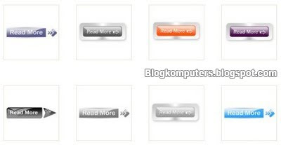 Read More Buttons Collection For Free Download