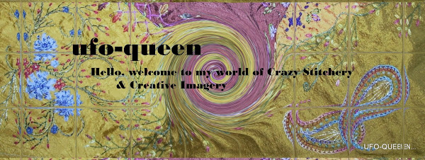 ufo_queen