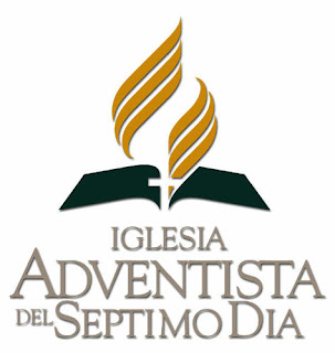 Descarga El Diccionario Biblico Adventista y Comentario Biblico Adventista