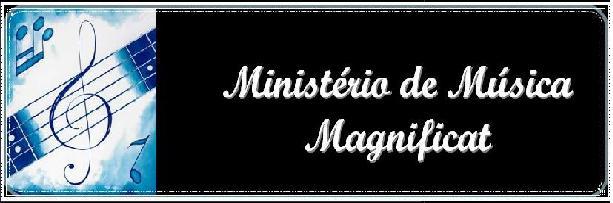 Ministério Magnificat