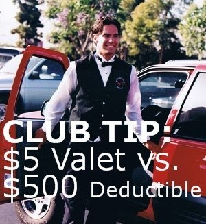 Cheap Car Valet