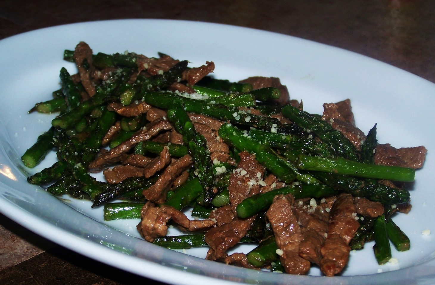 and beef stir fry steak and asparagus stir fry and asparagus stir fry ...