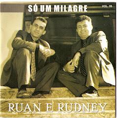 Ruan e Rudney