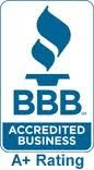 Ashpark Basement Waterproofing Contractors Ontario Better Business Bureau 1-800-334-6290