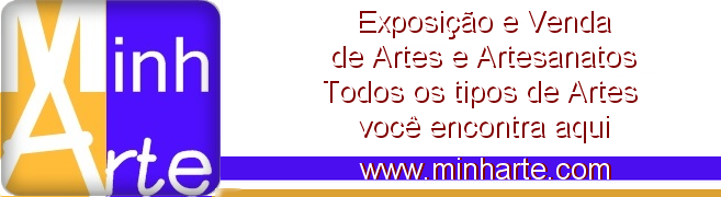 www.minharte.com
