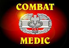 CMB U.S. Army