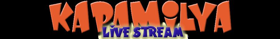 ABS-CBN Kapamilya Live Stream
