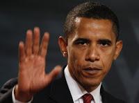 obama the cruel hoax