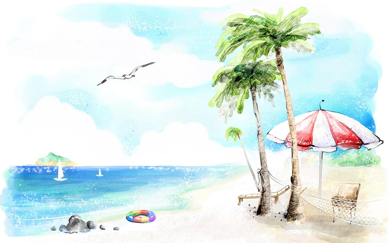 http://1.bp.blogspot.com/_Pbah3DkB1y4/TSYb6SXZcRI/AAAAAAAAAZw/a_E9GYD_jog/s1600/drawings_43.jpg