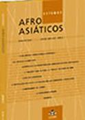 Dossiê: História da África. Cultura, Poder e Resistências