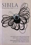 Sibila. Revista de Poesia e Cultura.