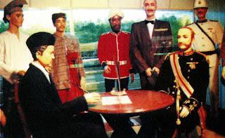 http://1.bp.blogspot.com/_PbfTHDQhzUA/SZ8ahe9qMcI/AAAAAAAAAVs/tkkh20dEXTw/s400/pangkor-treaty.jpg