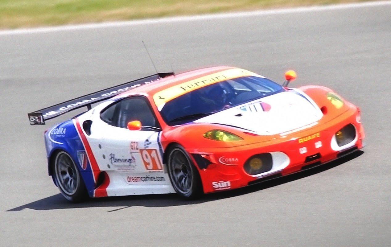 http://1.bp.blogspot.com/_PbpuWy4OZkg/TCJNO9N1EQI/AAAAAAAAAXw/FojgU9OKfXI/s1600/Ferrari430LeMans.jpg