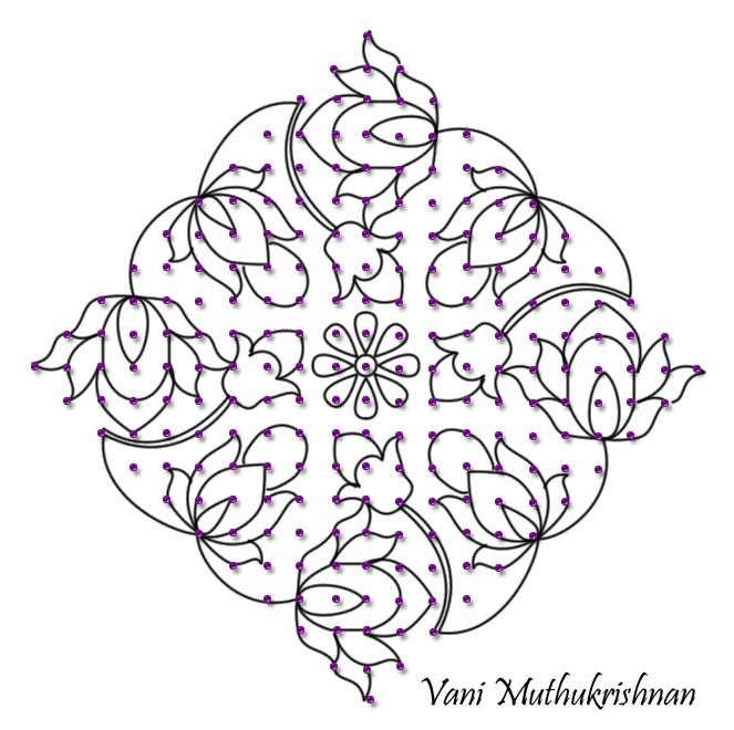 Rangoli+designs+for+competition+with+dots