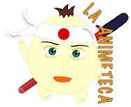 ¡Shinnen Omedetou Kurisumasu Omedetou!