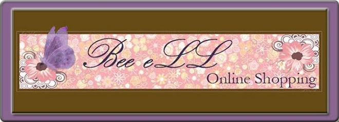 Bee eLL