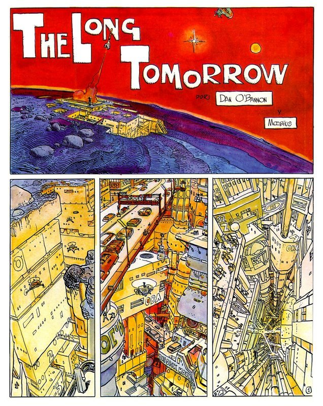 [the+long+tomorrow+1.jpg]