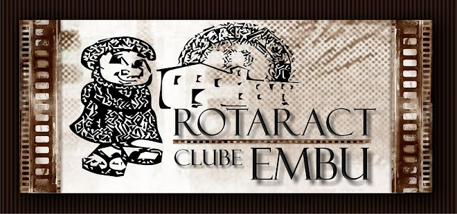 Rotaract Embu