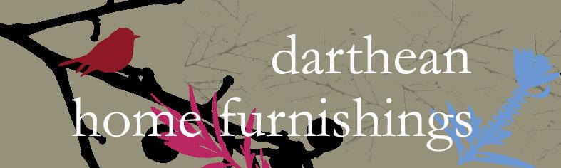 Darthean Home Furnishings