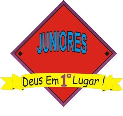 Juniores S2