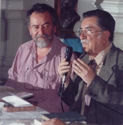 Luis María Álvarez