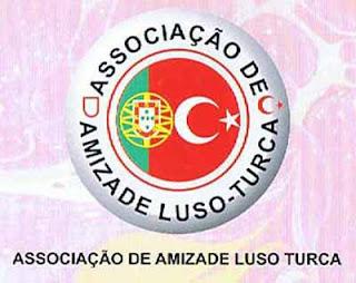 Associação de Amizade Luso-Turca