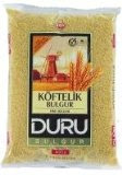 Bulgur de gro fino