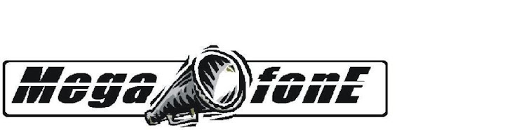 Megafone.Info