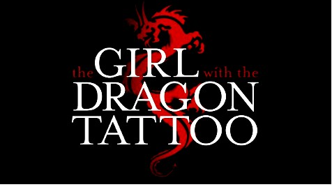 """Girl With The Dragon Tattoo"" would be his next movie."