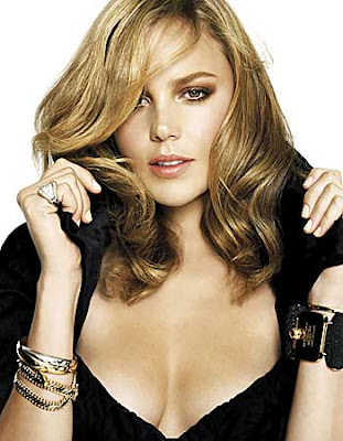 Celebrity Fair Abbie Cornish Hot Sexy Pictures And Wallpaper