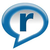 download RealPlayer 15.0.2.72 latest updates