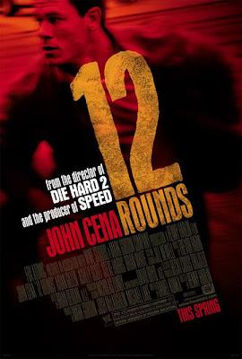 http://1.bp.blogspot.com/_Pcqnmw8Ka_A/Sh0x0IMFyEI/AAAAAAAAATM/_a974x3RzM8/s400/cinema-12-desafios-12-rounds.jpg