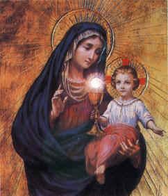 http://1.bp.blogspot.com/_Pctsh_Gjpoo/S1tZthwdF7I/AAAAAAAAAJw/cdBkqNN-FM4/s320/virgen_maria_eucaristia.jpg