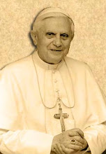 Con el Papa