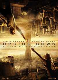 Upside Down le film