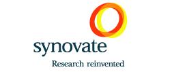 Synovate Panel Logo Image - Free Surveys For Cash