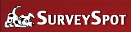 SurveySpot Logo