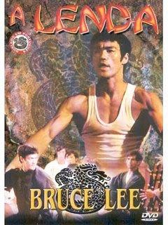 Assistir Filme Online – Bruce Lee – A Lenda – Legendado