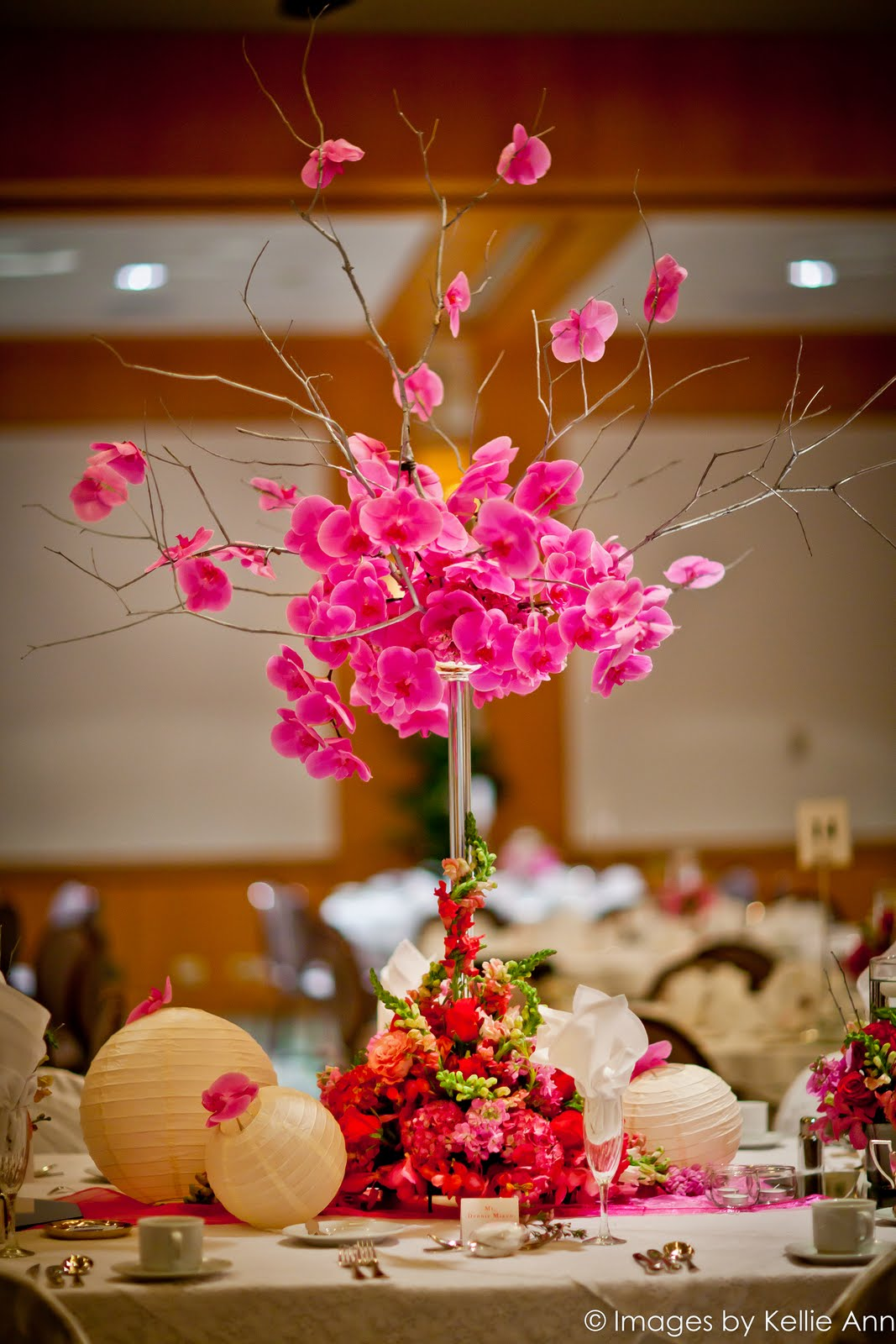 Neu Events Blog For The Knots Hawaii Site Featured Wedding 8