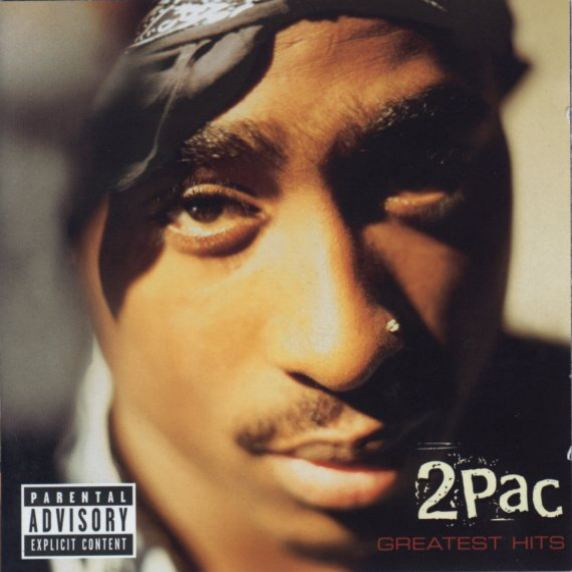2pac changes  chords