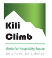 Kili climb logo Summitday blog